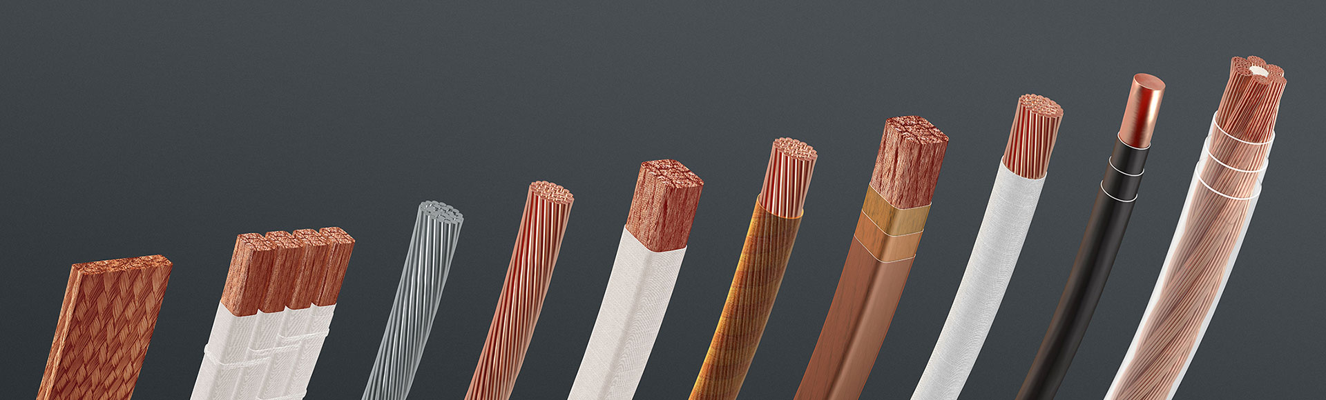 Enamelled copper wire and hf litz wire | PACK LitzWire